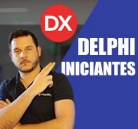 Delphi para Iniciantes