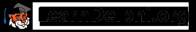 Lerne Delphi