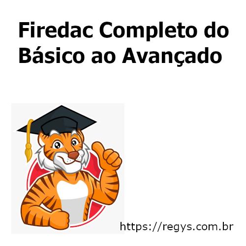 Curso Completo de FireDAC