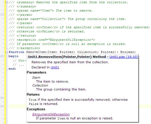 Introdução à Linguagem Delphi – Object Pascal