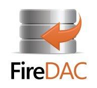 Présentation de FireDAC